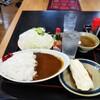 三州屋 - 料理写真: