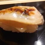 Sushi 直 -