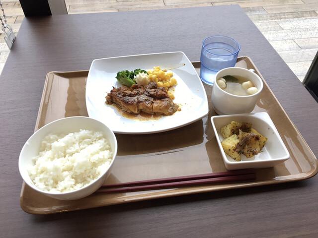 成田 医療 福祉 大学