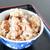 北乃家 - 料理写真:たこめし