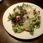 haru - サラダ