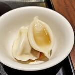 重慶厨房 -