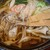 どんどん たつるや - 料理写真:きのこ鍋うどん