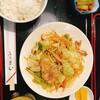 おれんじ - 料理写真: