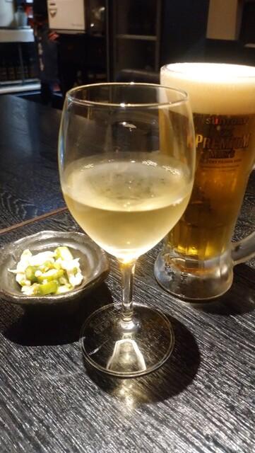 和風地酒居酒屋 蔵馬の料理の写真