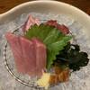 和膳 きたはま - 料理写真: