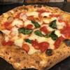 Pizzeria Braceria CESARI - 料理写真: