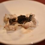 にくがとう - 鰻焼肉