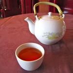 13815460 - ジャスミン茶