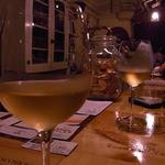 イタリアワインの店 白樺 -