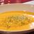 イタリア食堂 ブラーボ - リゾットオムライス1880円