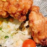 餃子鍋 A-chan 北新地 -