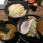 麺屋 一路 - 料理写真: