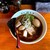 麺処 秋もと - 料理写真:200905醤油味玉970円