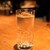 ミクソロジー ヘリテージ - ドリンク写真:Gordon's Dry Gin のジントニック