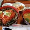 国民宿舎 えぼし荘 - 料理写真: