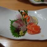 shikiya -