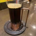炭焼 豚丼 小豚家 - 自家製コーヒー焼酎