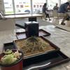 地域食堂 ゆめみ~る - 料理写真: