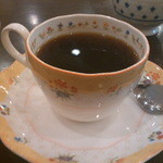 喫茶野田 -