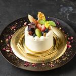 カールヴァーン ブルワリー&レストラン  -