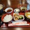 Okinawaryouriudwun - 料理写真: