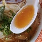 138198010 - スープ