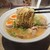 麺や佑 - 料理写真:麺