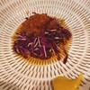 五郎 - 料理写真:かきのもと