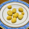Kinsendou - 料理写真:
