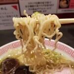 138218614 - 麺リフ