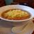 """中華 四川 - 料理写真:麺の色も鮮やかな""""タンタン麺""""が先に届きます。"""