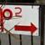 中華 四川 - その他写真:第一駐車所を抜け、第二駐車場へと行くことが出来ます。