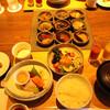 料理茶屋 天の謌 - 料理写真: