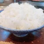 焼肉トザワ -