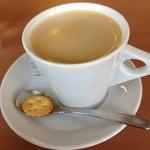 石岡カフェ -