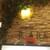 Osteria UVA RARA - 外観写真:目印