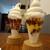 cafe ENBLISS -