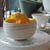 ザ パレス ラウンジ - 料理写真:マンゴーとココナッツのシェーブアイス