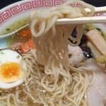 138277591 - 麺リフト