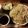 拉麺酒房 熊人 - 料理写真: