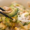 沖縄料理 SIKINA - 料理写真:ゴーヤチャンプルーはSIKINAでも人気です!