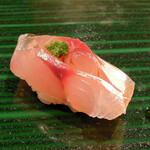 Kichijoujisushishiorianyamashiro - 鯵