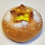 ピン・ポン・パンヤ - チーズフランス