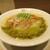 味噌ヌードル 麹 - 料理写真:
