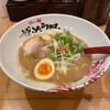 ラー麺 ずんどう屋 天神橋4丁目店