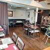 イタリアンガーヴィ - 内観写真:席間隔も広く、ゆったりお食事して頂けます。