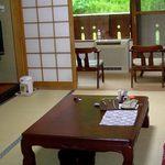 13830231 - 宿泊利用 12畳和室 とてもキレイです。クーラーありました。