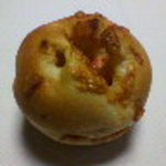 AntenDo - 明太じゃがパン