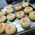 友誼食府 - 料理写真:鮮肉月餅